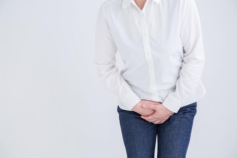 過活動膀胱(OAB)